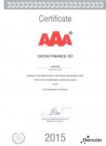 Grow_raamatupidamisteenused AAA
