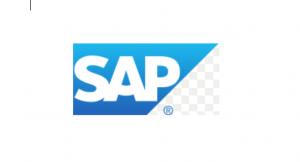Raamatupidamine SAP