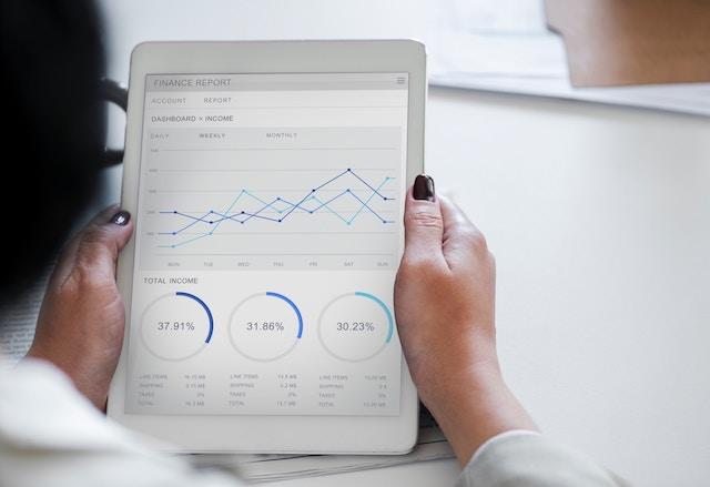 Grow Finance-blogi-majandusaasta aruanne