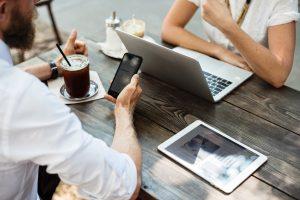 Grow Finance-blogi-raamatupidamisteenus-tarkvara